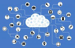 Internet of Things – vän eller fiende?