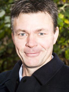 Mikael Karlsson